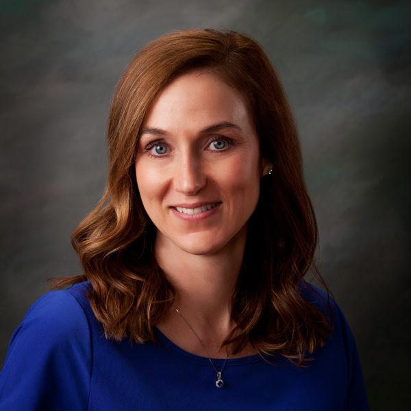 Jessica Southard, PA-C