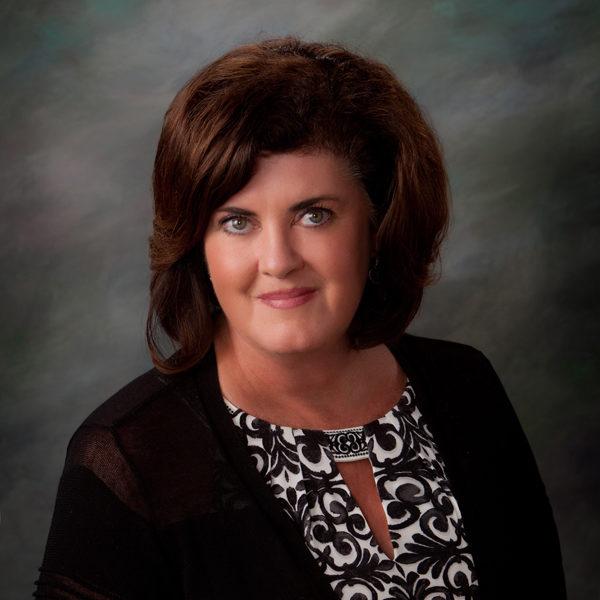 Christy Haack, PA-C