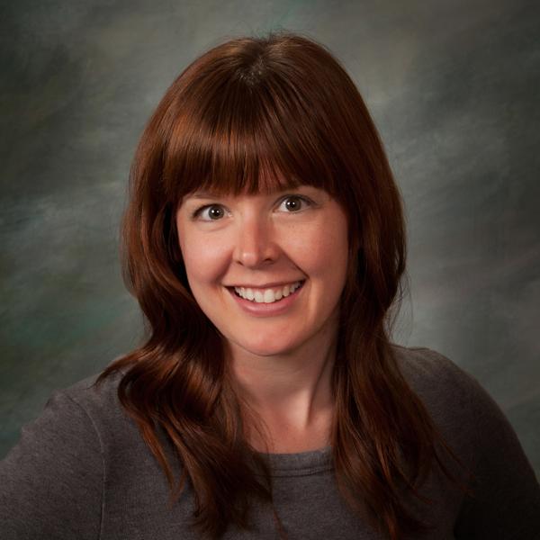 Alison Weisheipl, MD