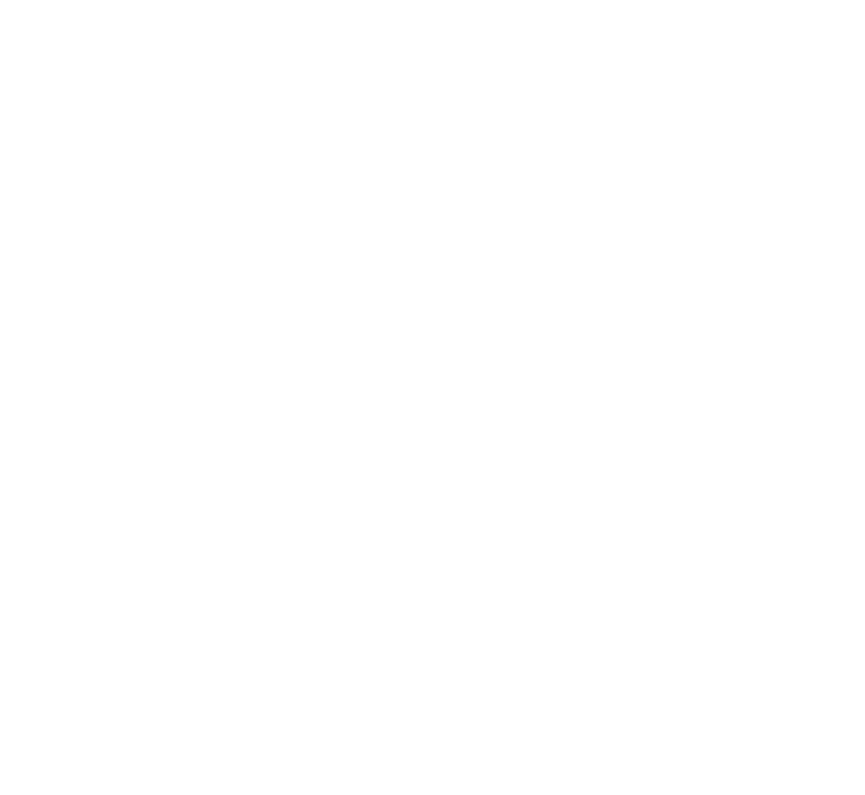 Provider and patient