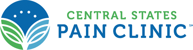 Central States Pain Clinic