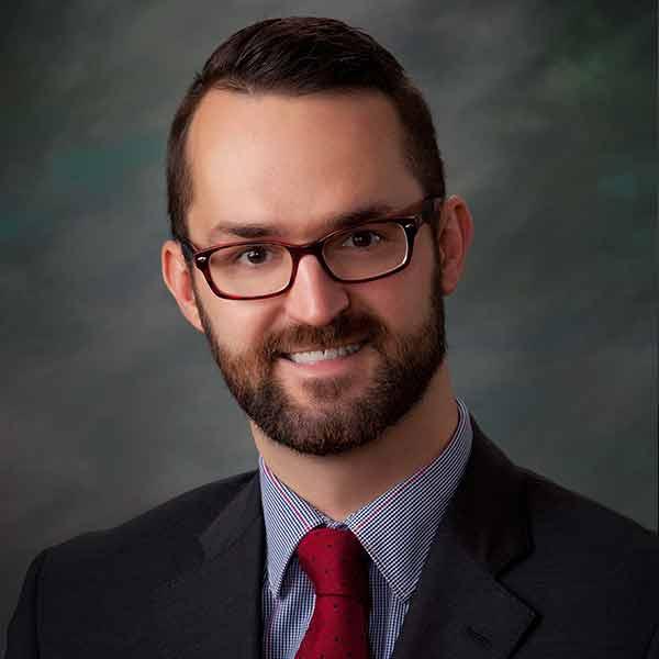 Ryan Birkland, DO